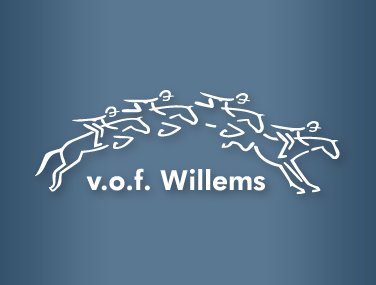 Willems-stables